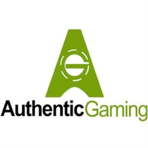 Authentic Gaming steigt in den italienischen Markt ein