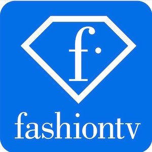 BetConstruct & FashionTV Team Up