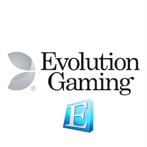 Evolution Gaming kauft Ezugi
