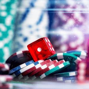 Top-Glücksspieltrends