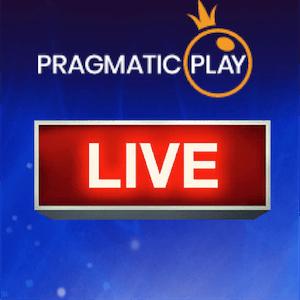 Pragmatic Play wird Live-Casino-Spiele anbieten