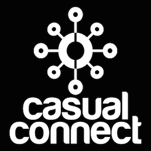 Casual Connect kommt nach Asien