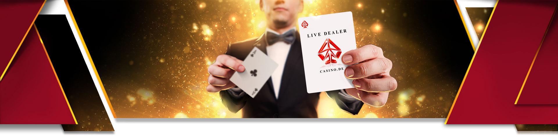 livedealer-casino.de