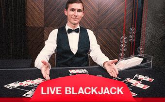 casino games images 2