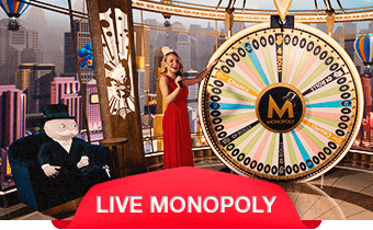 casino games images 4