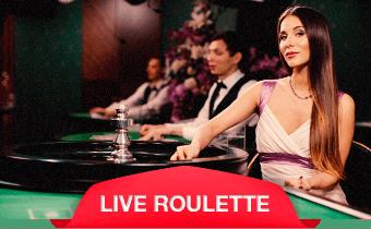 casino games images 1