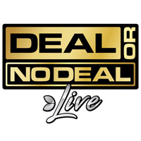 Deal or Nor Deal 1
