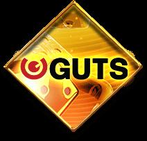 casino logos 1