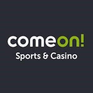 ComeOn erweitert sein Angebot in Deutschland