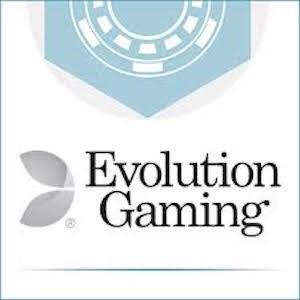 Evolution Gaming holt sich die AGA-Trophäe