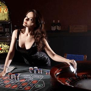 Coingaming führt Live-Casinospiele ein