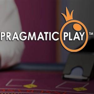 Pragmatic Play-Spiele mit Live-Gebern